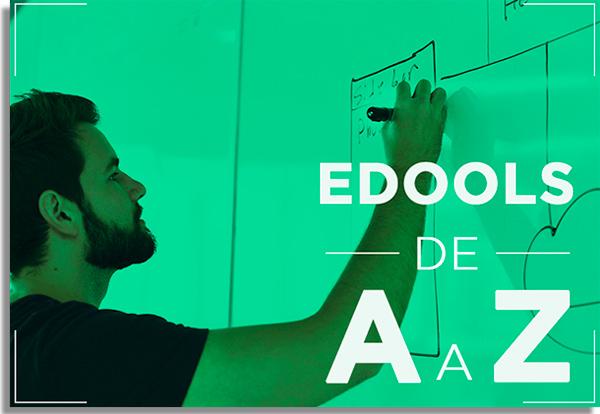 best platform for edools online courses