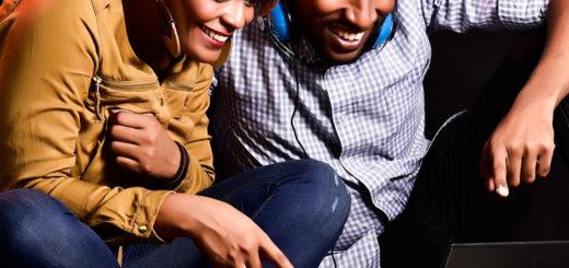 Como assistir TV pela internet – Melhores aplicativos