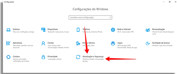 how to disable windows defender update