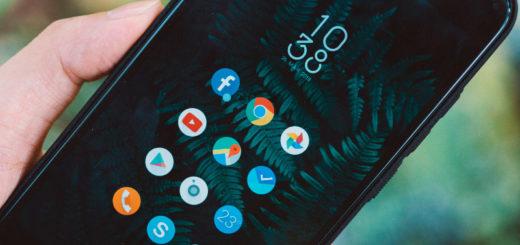Configurar aparelho Android – Como fazer