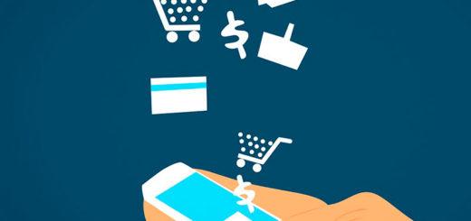 Como vender pela internet em 15 truques e dicas