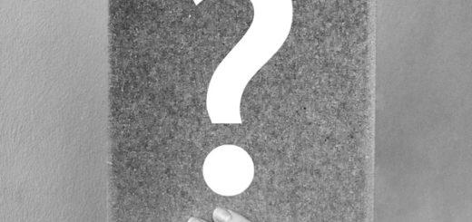 Como responder às perguntas do Instagram em uma live