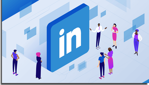 job search apps linkedin