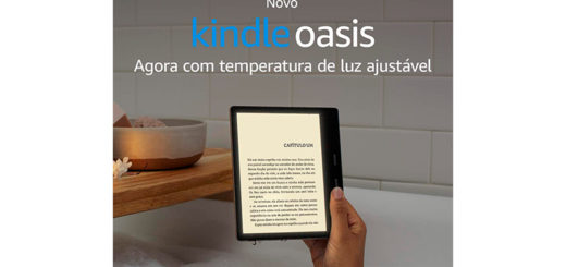AppTuts.com.br – Aplicativos Android, iPhone, iPad, Mac OSX e Windows