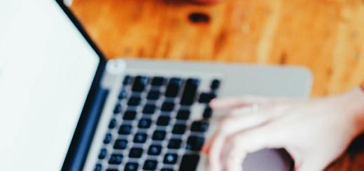 10 aplicativos para dar unfollow no Instagram