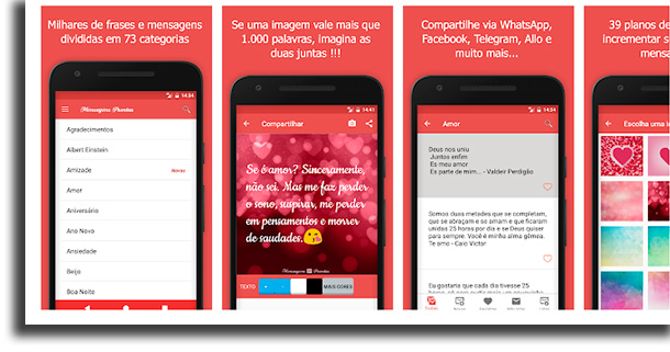 Mobile Ready Phrase Phrase Apps