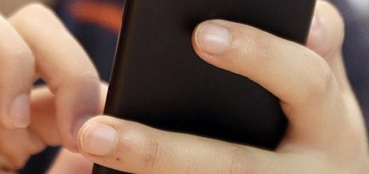 7 coisas a fazer após ter seu Android foi roubado