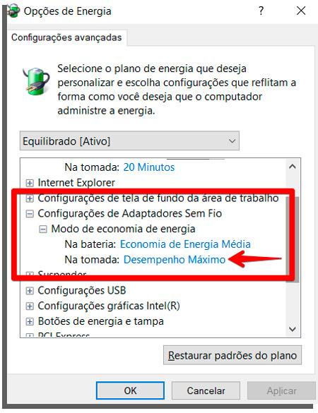 """wifi-slow-advanced-connection """"width ="""" 600 """"height ="""" 355 """"srcset ="""" https://www.apptuts.com.br/wp-content/uploads/2019/12/conexao-wi-fi -lenta-avancadas.jpg 600w, https://www.apptuts.com.br/wp-content/uploads/2019/12/conexao-wi-fi-lenta-avancadas-320x190.jpg 320w """"data-lazy-sizes = """"(max-width: 600px) 100vw, 600px"""" src = """"https://www.apptuts.com/wp-content/uploads/2019/12/conexao-wi-fi-lenta-avancadas.jpg"""" /></p><p><noscript><img class="""