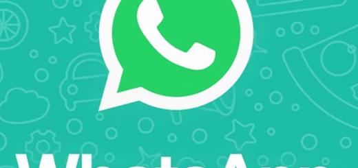 Como deixar o WhatsApp offline com a internet ligada