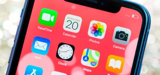 19 melhores aplicativos da década para smartphones