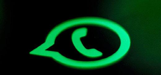25 imagens de status de WhatsApp com frases