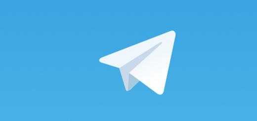 Como desativar o Telegram em 5 passos