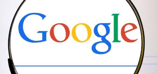 Sites e blogs: Como melhorar posicionamento no Google