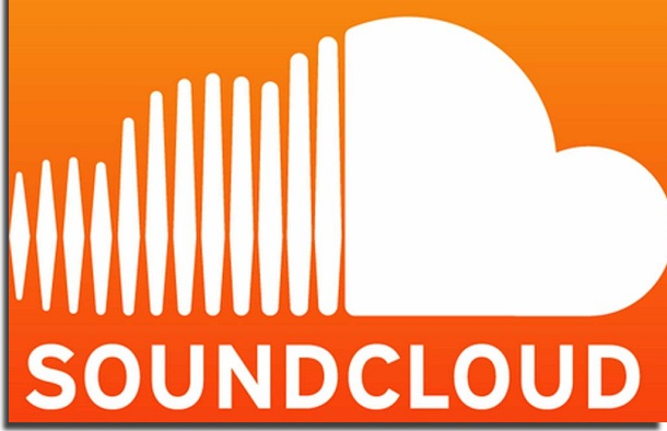 download legally soundcloud free music