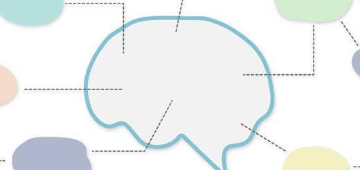 10 melhores aplicativos para mapas mentais online