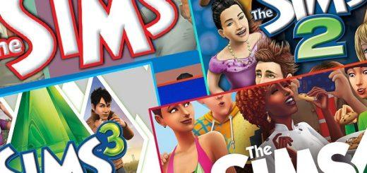 The Sims 20 anos: Conheça a história do simulador mais famoso