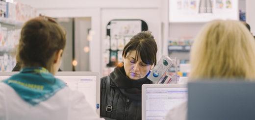 5 sites para comprar produtos médicos e higiene na quarentena