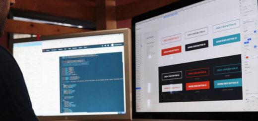 Como criar um site grátis [Guia Completo 2020]