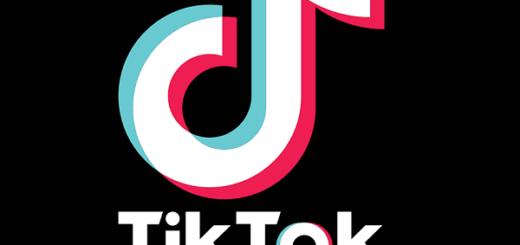 Os 35 melhores TikTok Challenges que você precisa conhecer