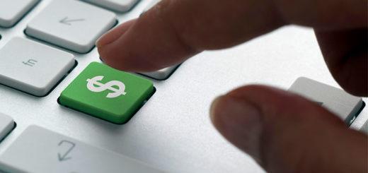 Dicas de como ganhar dinheiro na internet: As 10 melhores