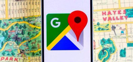 Como utilizar o Google Maps? [Guia Completo]