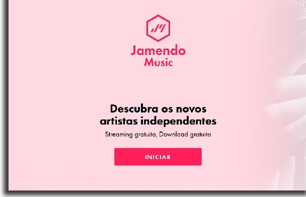 download free music of all styles jamendo