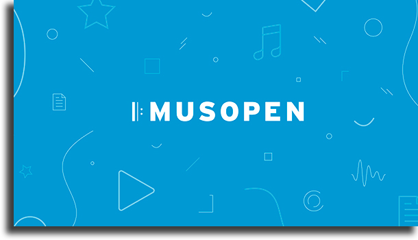 free orchestra music on musopen