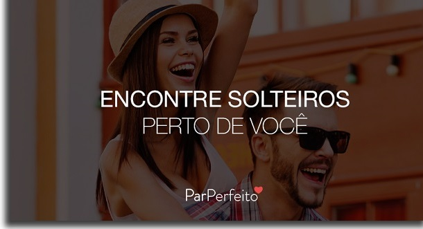 best perfect dating sites