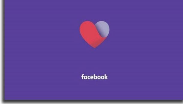 best facebook social networking sites