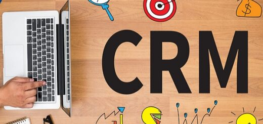 O que é CRM de Vendas? Confira nesse artigo!