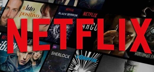Os 20 melhores filmes Netflix de aventura