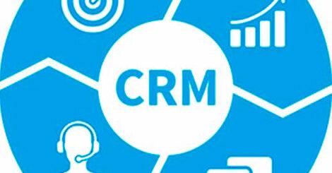 Como melhorar relacionamento com clientes com CRM