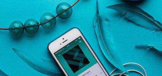 Confira 5 sites para baixar músicas grátis