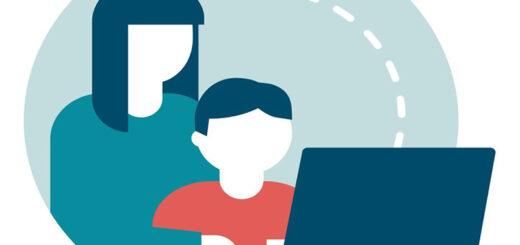 7 melhores apps para os pais saberem mais sobre seus filhos