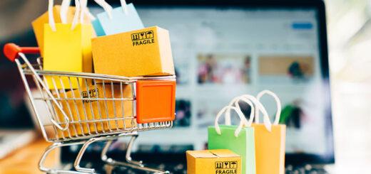 Como comprar os produtos brasileiros no AliExpress Brasil?