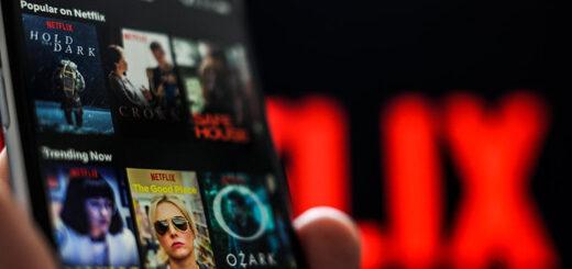 Melhores seriados de espionagem: Confira o Top 15!