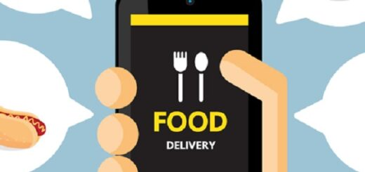 Apps de delivery mais populares: Top 10!