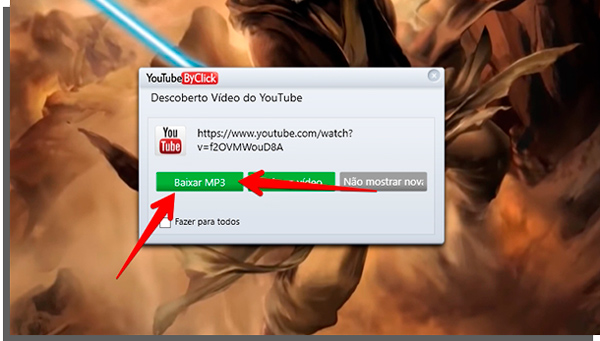 How To Download Music From Youtube To Pen Drive