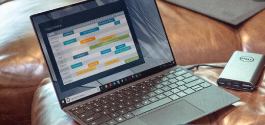 Home Office: 10 ferramentas para aumentar a produção