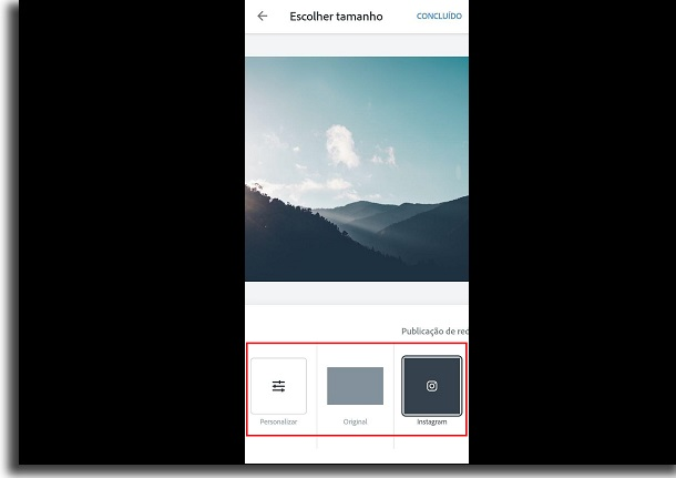 form of posts on spark