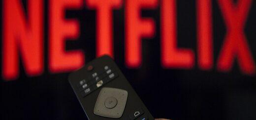 Os 20 melhores filmes Netflix de tirar o fôlego