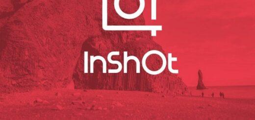 Inshot: Como cortar e editar imagens e vídeos