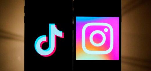 Instagram Reels vs TikTok: qual é o melhor?
