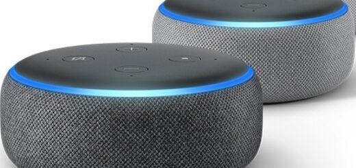 Amazon Echo: como conectar a outra rede Wi-Fi