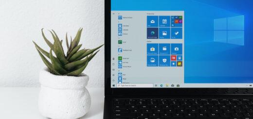 Como recuperar fotos perdidas no Windows e Mac?