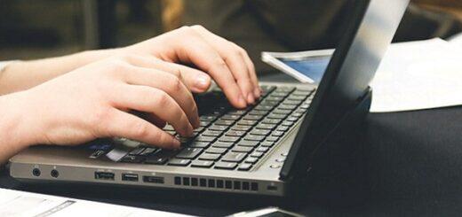 20 melhores sites para ganhar dinheiro online