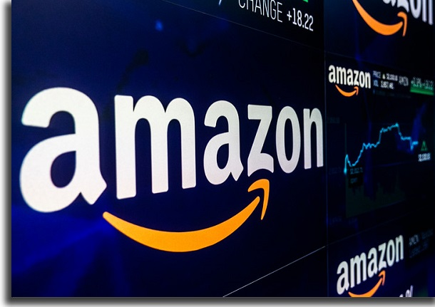 extra income at amazon