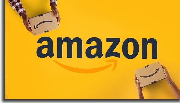 how amazon affiliates works
