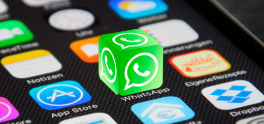 Para que serve o WhatsApp comercial? Descubra
