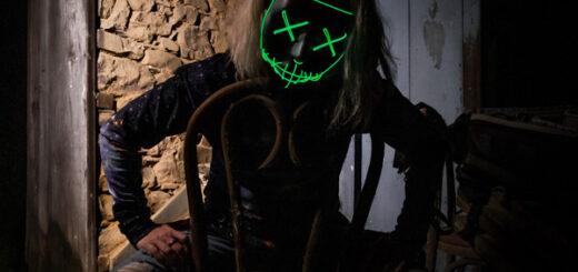 20 melhores seriados de terror para o Halloween